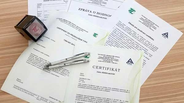 tlo-certifikacni-organ-vyrobky600